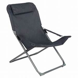 Fauteuil Relax De Jardin : fauteuil relax de jardin cueri ardoise hesp ride 1 place ~ Teatrodelosmanantiales.com Idées de Décoration