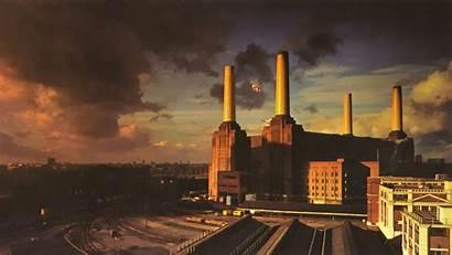 Album Floyd Led Zeppelin Covers Radiohead