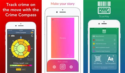7 paid iphone apps you can for free june 6th bgr