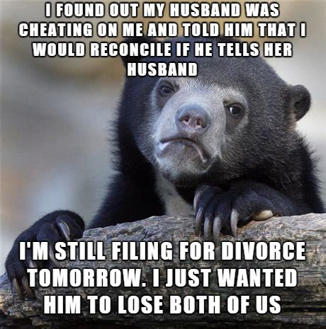 Cheating Spouse Meme - home memes com