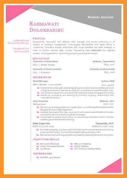 Microsoft Publisher Resume Templates by Microsoft Publisher Resume Templates Bio Letter Format