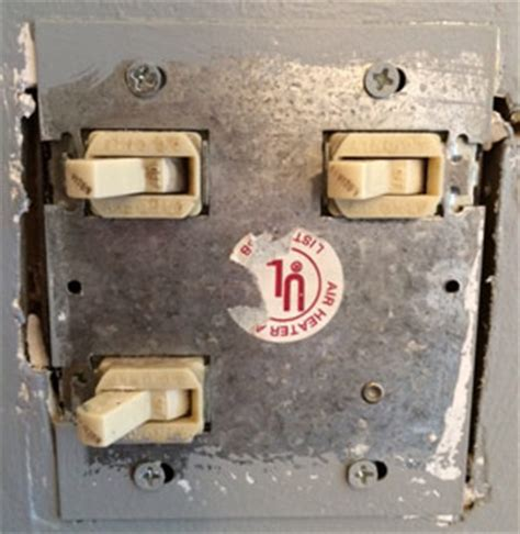 steel 3 despard wall despard electrical light switches and outlet devices