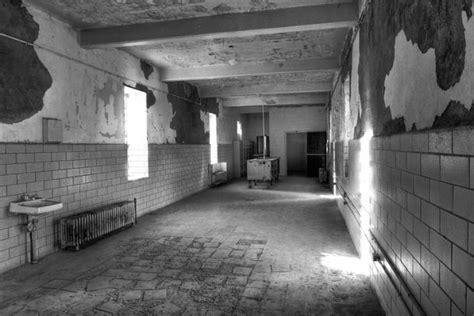 13th Floors Haunted House Philadelphia by 19 ภาพส ดสยองจาก Quot บ านผ ส ง Quot ท น ากล วท ส ดในโลก เพชรมายา