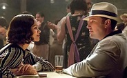 Live By Night With Ben Affleck (2017) Review | RESCU