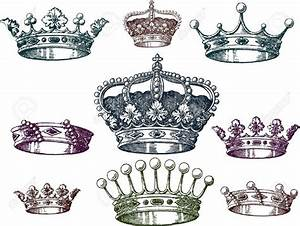 king crown tattoos - Google Search | Tattoo Designs ...
