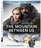 The Mountain Between Us Hits Blu-ray and DVD On December ...