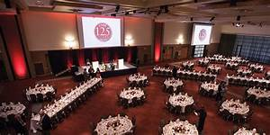 Personnel Planners Student Union Events Conferences The University Of