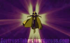 Doctor Fate Young Justice