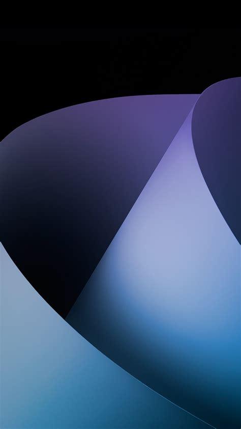 wallpaper google pixel  stock hd abstract