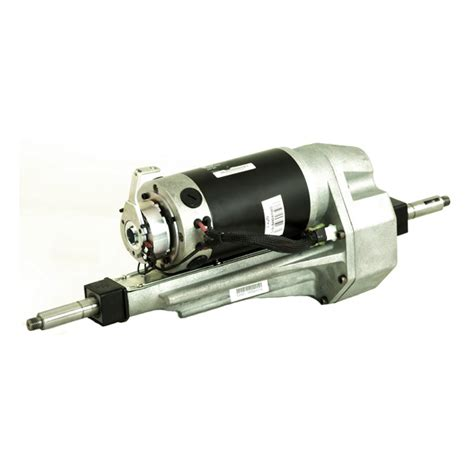 motor assembly motor transaxle and brake for the pride legend xl sc3450 pride legend xl