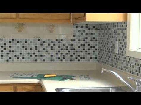 smart tiles  du carrelage adhesif europe