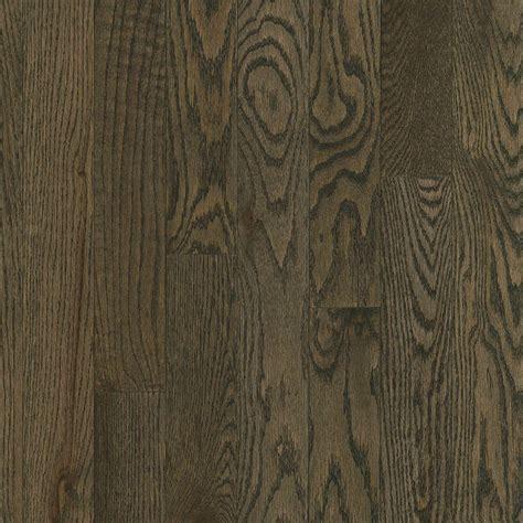 bruce gunstock oak flooring 2 14 dundee plank oak gunstock cb1211 bruce hardwood flooring