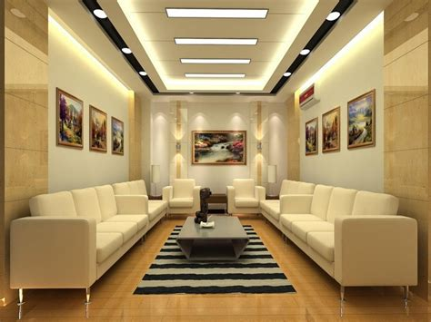 Moderne Deckenverkleidung Wohnzimmer by Ceiling Designs For Living Room False Ceiling Designs