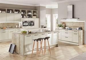 Offene Küche Esszimmer Wohnzimmer : k che freie sicht ins wohnzimmer ~ Orissabook.com Haus und Dekorationen