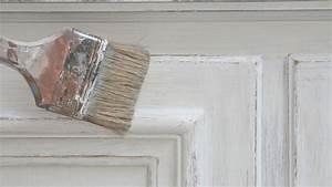 Peindre Sur Du Métal Déjà Peint : la patine des meubles c 39 est tendance atelier grand si cle d coration patines coaching ~ Farleysfitness.com Idées de Décoration