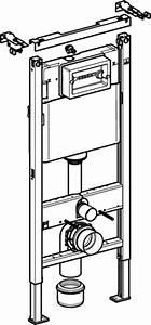 Wand Wc Montage : wand wc montageelement geberit duofix basic 1120 mm unterputz sp lkasten unterputz 100 mit ~ Watch28wear.com Haus und Dekorationen