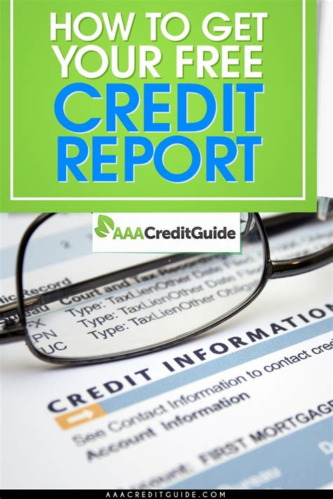 three bureau credit report 25 best ideas about equifax credit report on