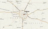 Dothan Location Guide