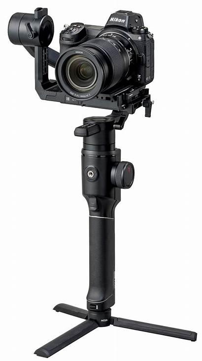 Nikon Z6 Kit Announced Filmmaker Filmmakers Related