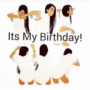 my birthday! sweet sixteen   Tumblr