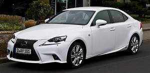 Lexus Is F Sport Executive : lexus is wikipedia ~ Gottalentnigeria.com Avis de Voitures