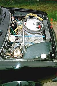 Mini V8 Motor : v8 engine or the biggest one page 2 mini chat the ~ Jslefanu.com Haus und Dekorationen