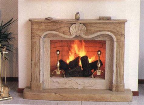 camini antichi in marmo caminetti antichi caminetto classico 533 toscana marmi