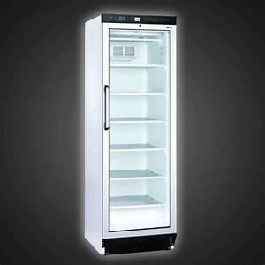 Prix D Un Frigo : frigo vitrine pour la conservation des boissons avec porte ~ Dailycaller-alerts.com Idées de Décoration