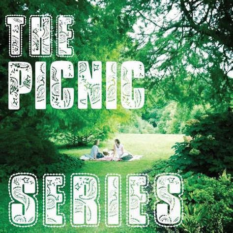 Picnic Food Ideas For Boating by Picnic Foods Picnic Boating Take A Foods