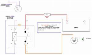 Wohnmobil Solaranlage Berechnen : atemberaubend fiat ducato schaltplan fotos elektrische schaltplan ideen ~ Themetempest.com Abrechnung