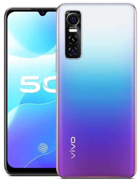 Vivo S7e - 5G Mobile Price & Specs - Choose Your Mobile