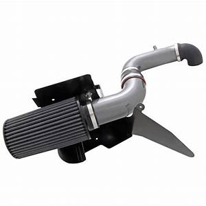 1993 Jeep Wrangler Air Intake Performance Kit 2 5l Engine