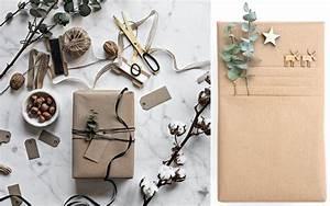 Rundes Geschenk Einpacken : geschenke gut verpacken elegant um geschenke schn zu verpacken musst du kein knstler sein ~ Eleganceandgraceweddings.com Haus und Dekorationen