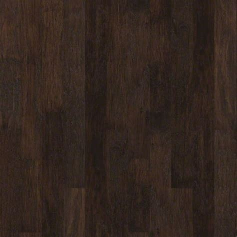 Engineered Wood Flooring Dalton by Vicksburg By Shaw Hardwood Engineered Floors