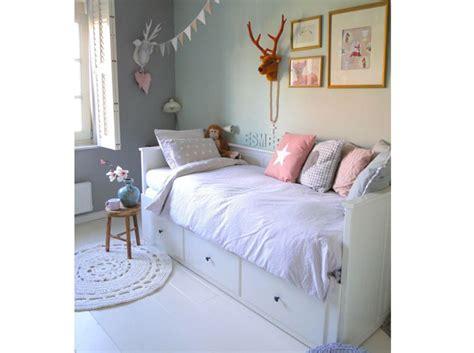 chambres d enfants une chambre d enfant pour bien dormir décoration