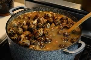 Cuisine Escargot Petit Gris by Escargots Quot Petits Gris En Su 231 231 Arello Quot 224 La Proven 231 Ale La