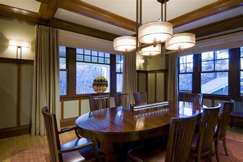 18 Unique Craftsman Bungalow Interiors Home Plans