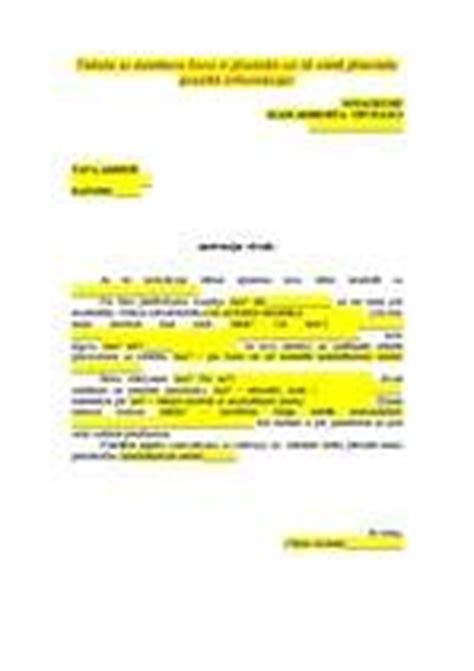Motivācijas vēstule - veidlapa / Paraugs / CV / ID: 510933