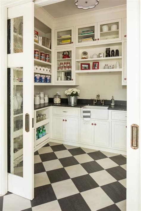 Solutions Kitchens by Creative Storage Solutions For Small Kitchens