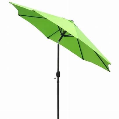Clipart Picnic Table Umbrella Market Umbrellas Coloring