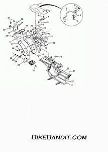 Scotts S2554 Parts Diagram