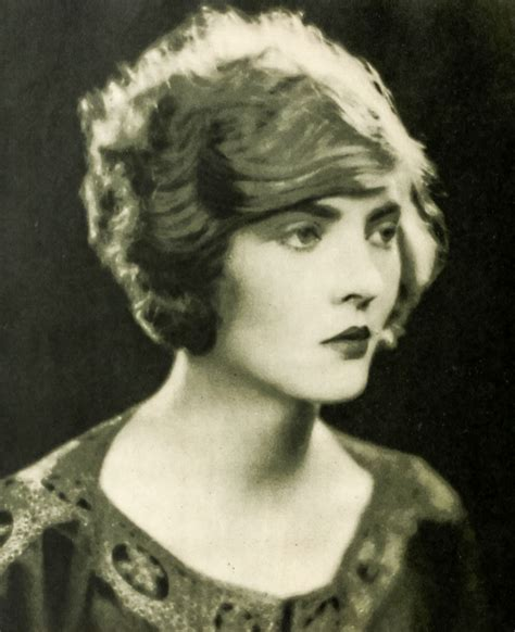 julia peterson actress dorothy mackaill wikipedia