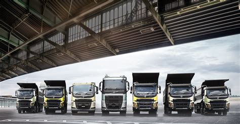 volvo trucks global 100 volvo global trucks new volvo fm volvo fm
