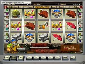 Скачать игру Игровые Автоматы на компьютер бесплатно 450 Мб