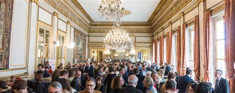 si鑒e du conseil constitutionnel les editions panthéon assas au salon du livre juridique 2016 université 2 panthéon assas