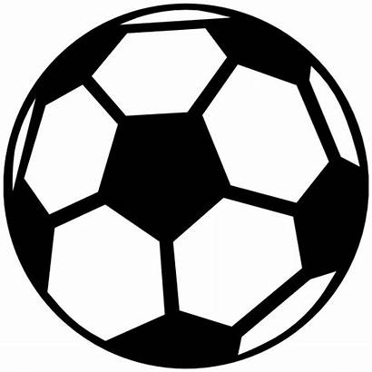 Soccer Ball Sticker Stickers Decals