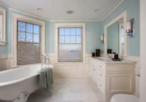 Bathroom Remodeling Ideas Photos Chesapeake Bathroom Remodeling Gallery Chesapeake Remodel