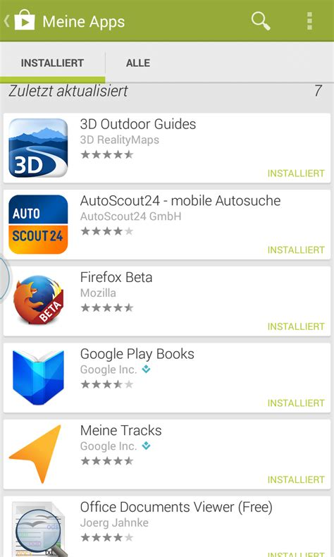 play store 4 3 10