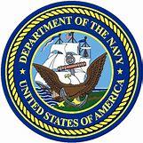 Official Navy Logo   576 x 576 jpeg 97kB