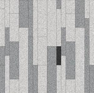 Modern grey paving pavings pinterest modern gray for Modern flooring pattern texture